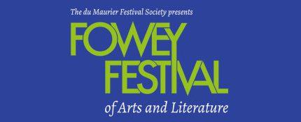 Fowey-Festival-Featured-435x289