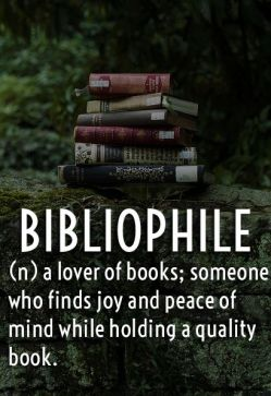 114886-a-bibliophile-book-lover