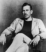5. Steinbeck 1930s