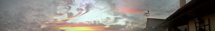 WP_20160730_21_13_02_Panorama