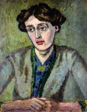 Roger_Fry_-_Virginia_Woolf
