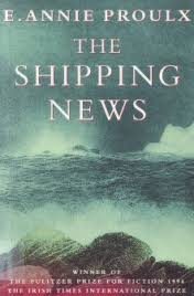 7-the-shipping-news