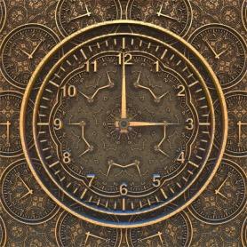 ancient-clock