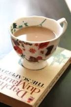 tea-with-daphne