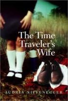 time-travelers-wife