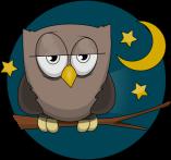 sleepy-owl-clipart-1