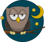 sleepy-owl-clipart-1