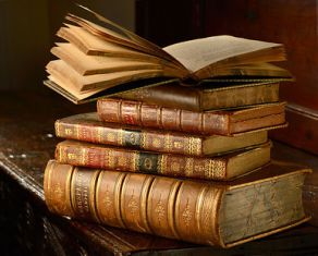 books-7