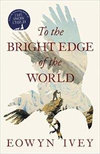 10 book cover 1