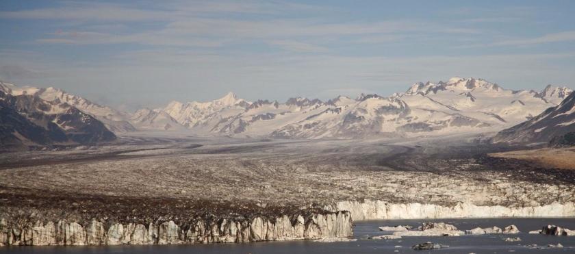 10-glacier.jpg