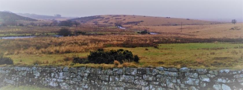 11. Dartmoor