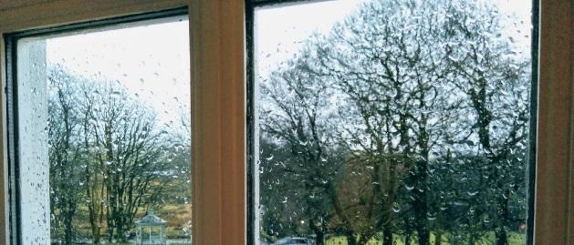 15. Dartmoor