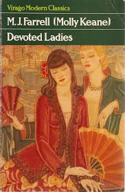 Devoted Ladies