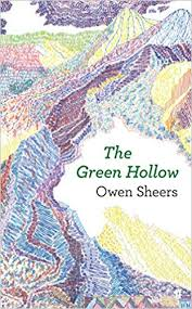Green Hollow