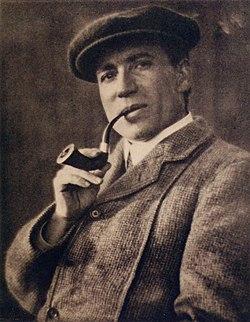 Davies 1913