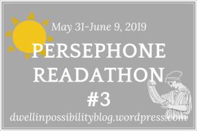 persephonereadathon3-2