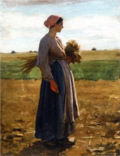 young-woman-in-the-fields-1866.jpg!Large