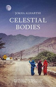 celestial bodies kindle