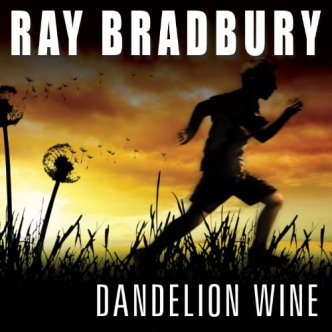 DandelionWine - Copy
