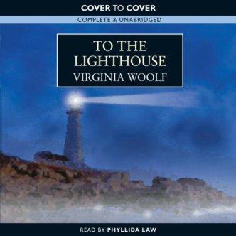 lighthouse aud - Copy
